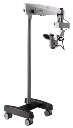 Operasjonsmikroskop